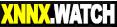 xnnx.watch